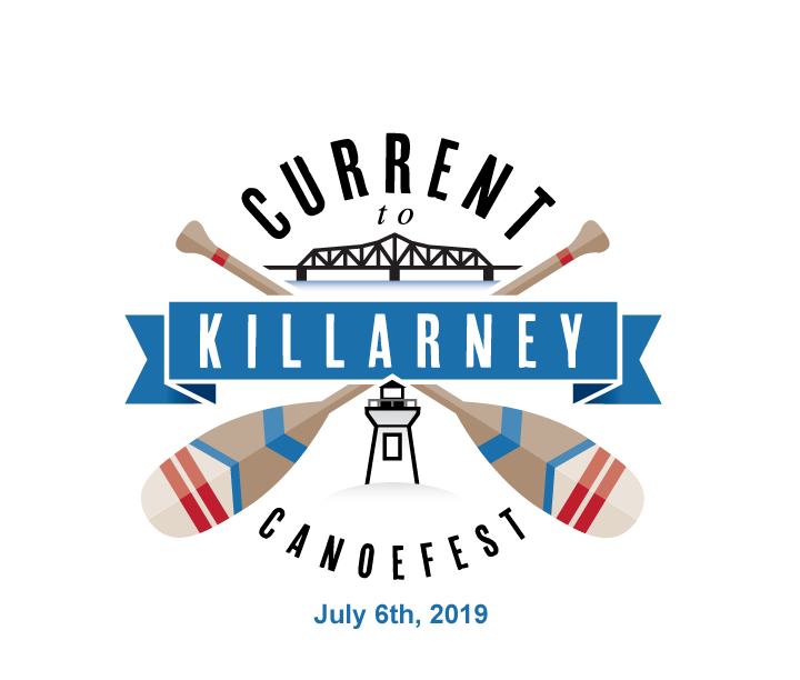 Current To Killarney